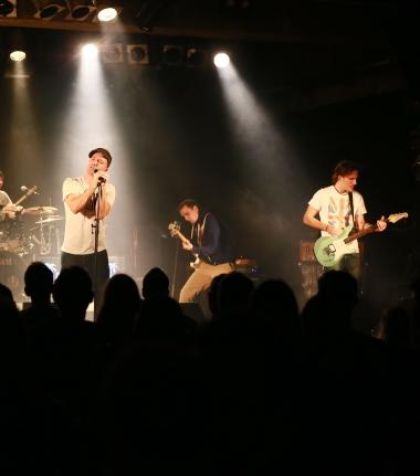 Bandfoto_PALM_VALLEY_4